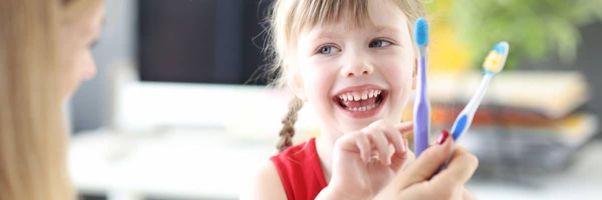 about-molar-child